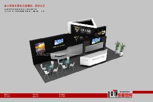 STAAR-中华医学会