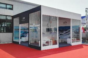 ODC-游艇展